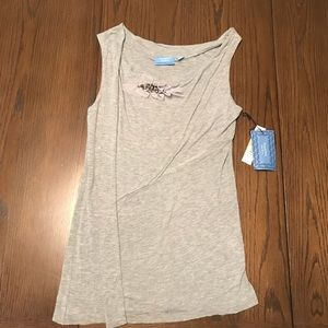 Women's tops Vera Wang size small